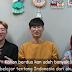 Mengapa Orang Korea Ramai-ramai Belajar Bahasa Indonesia?