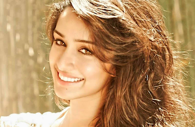 shraddha kapoor beautiful images