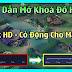Hướng Dẫn MOD MAP Liên Quân Mùa 20 - Mod Map HD Liên Quân Mùa 20 Mới Nhất Có Cỏ Động, Siêu Nét Siêu Đẹp - HQT Channel