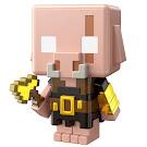 Minecraft Piglin Brute Series 25 Figure
