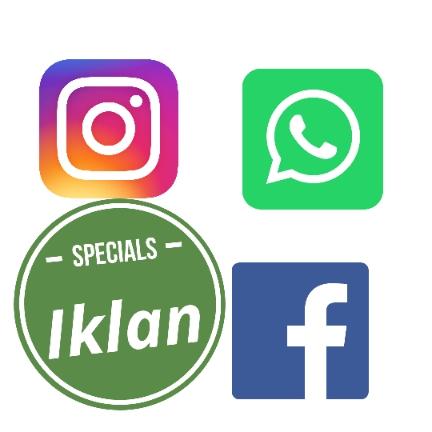 Bagi Pengguna WhatsApp; Siap-siap Bakalan Ada Iklannya.