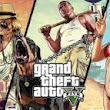 Grand Theft Auto V Download Arrived First Time Dec 2014