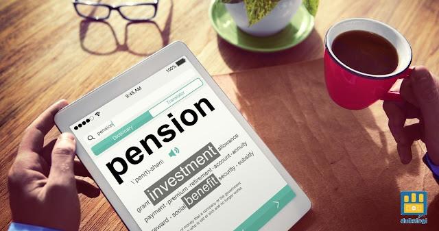 Mau Pensiun Dini? Ini Cara Menyiapkannya