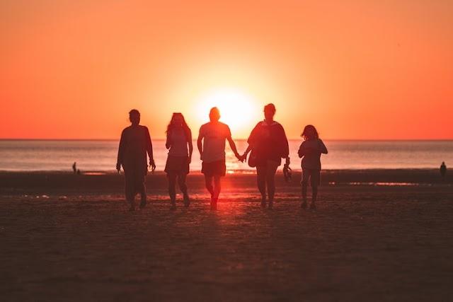 परिवार के साथ त्यौहार - मन की बात नेहा के साथ