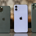 iPhone 11, 11 Pro, and 11 Pro Max review: All three phones are now available