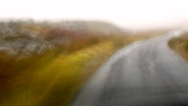 Moody weather© Annie Japaud 2013, motion photography, blog, photography, landscape, original, abstract
