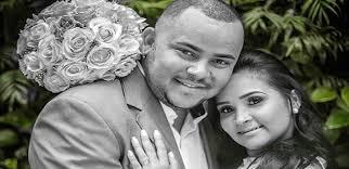 Cantor e esposa grávida morrem de COVID-19 em intervalo de 48h em Goiânia