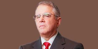Jim Adler Attorney Net Worth