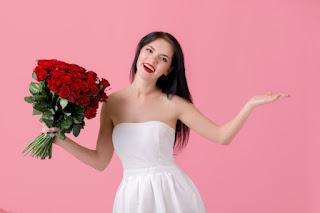 Komik Evlilik Teklifi Sözleri ile ilgili aramalar Kürtçe evlenme teklifi sözleri  Evlilik teklifi evet sözleri  Evlilik teklifi alan Kızın duyguları  İngilizce evlenme teklifi mesajları  Evlilik teklifi sözleri resimli  Evlilik Teklifi Sözleri Dini  Evlenme teklifi Sözleri Tumblr  Erkeğe evlilik teklifi