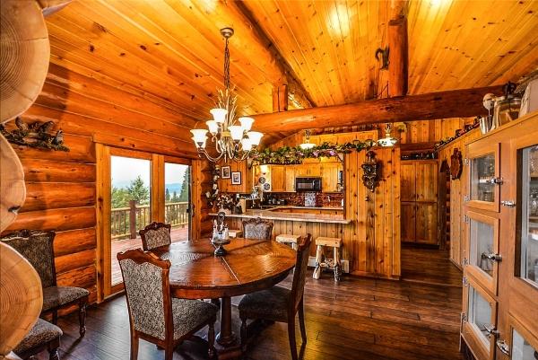 casa-legno-essenze-tipologie-caratteristiche