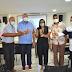 Uniguajira: Galardonada en La Noche de Los Mejores 2020