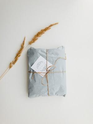 jasa pengiriman barang bisnis milenial tips dan trik pemula