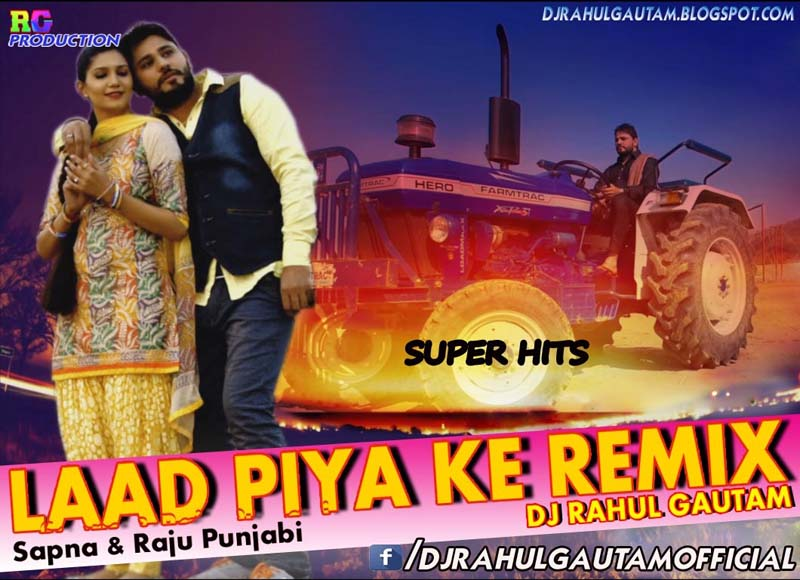 Top 12 Sapna Song Dj Mixer Download Mp3 Wapkiz com