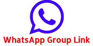 Discover all categories of WhatsApp group link