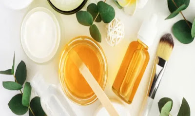 how to make natural face moisturizer,homemade face moisturizer,natural face moisturizer diy,how to make face moisturizer,how to moisturize your face,homemade moisturizer,face moisturizer recipe,diy face moisturizer,face moisturiser,how to moisturise your face,homemade face moisturizer for aging skin,homemade face moisturiser,homemade daily moisturizer for face,natural moisturizer for dry skin,best moisturisers for different skin types,moisturisers for face,face moisturiser for oily skin