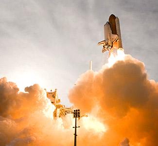 space shuttle endeavour 1992 - photo #25