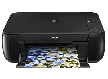 Canon PIXMA MP280 Driver Download - Windows, Mac OS, Linux