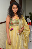 Sonia Deepti in Spicy Ethnic Ghagra Choli Chunni Latest Pics ~  Exclusive 001.JPG