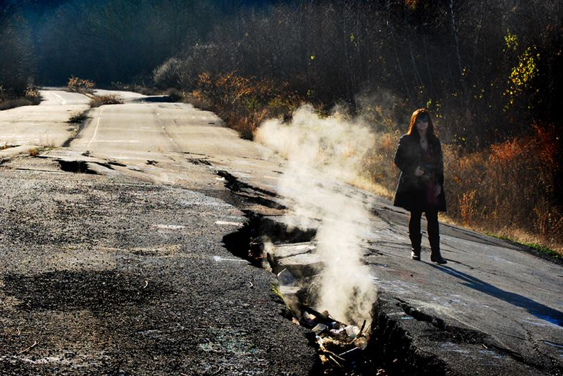 aristes pennsylvania, centralia coal fire, aristes pa, pennsylvania coal fire, coal fire town, centralia underground fire, centralia, pennsylvania fire, centralia mine entrance, coal town pennsylvania,