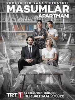 Masumlar-Apartmani-English-Subtitles