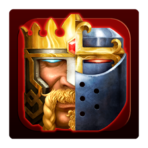 Clash of Kings 2.30.0 Apk