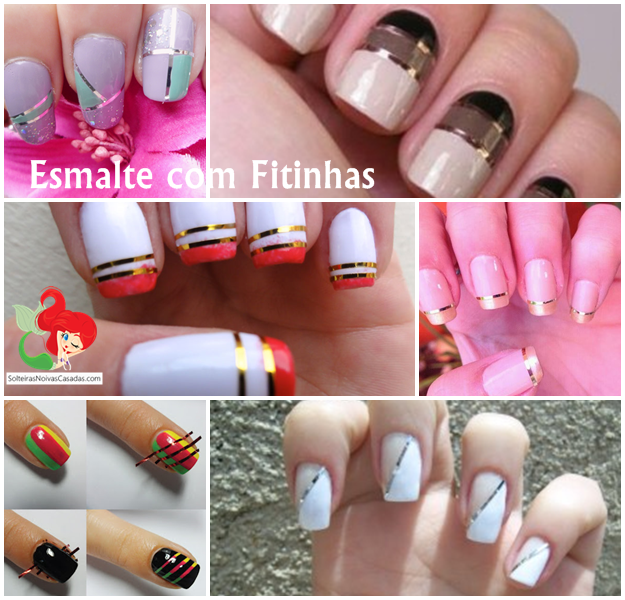 http://www.romwe.com/10-Color-Striping-Tape-Line-Nail-Art-Decoration-Sticker-p-71244.html