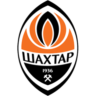 2020 2021 Recent Complete List of Shakhtar Donetsk Roster 2018-2019 Players Name Jersey Shirt Numbers Squad - Position