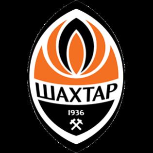 2020 2021 Daftar Lengkap Skuad Nomor Punggung Baju Kewarganegaraan Nama Pemain Klub Shakhtar Donetsk Terbaru 2018-2019