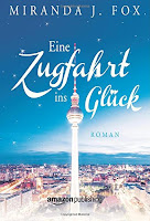 http://the-bookwonderland.blogspot.de/2015/11/rezension-miranda-j-fox-eine-zugfahrt.html