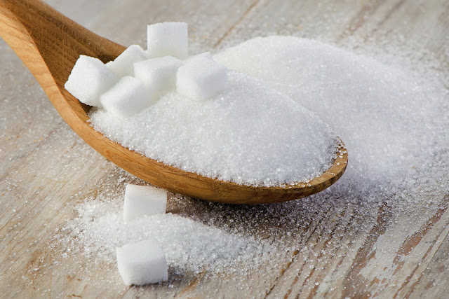 Excess Sugar and Chronic Inflammation | El Paso, TX Chiropractor