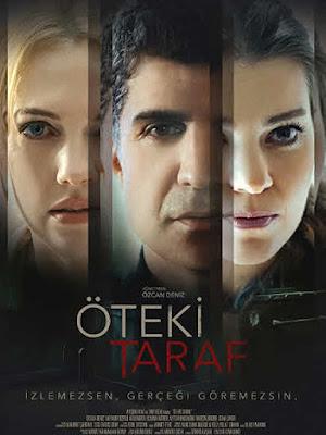 مشاهدة فيلم الطرف الآخر مدبلج 2017 Öteki Taraf