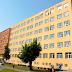U UKC-u Tuzla od petka bit će otvoren još jedan ulaz i izlaz