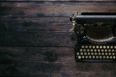 8 أساسيات لكتابة المحتوى
