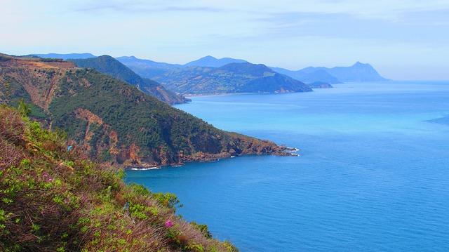 السياحة في الجزائر و اجمل 10 اماكن سياحية تستحق زيارتك 2020