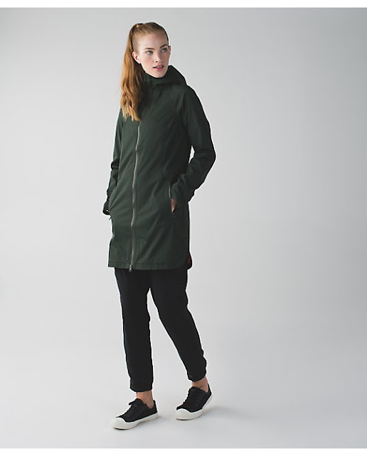 lululemon definitely-raining-jacket gator