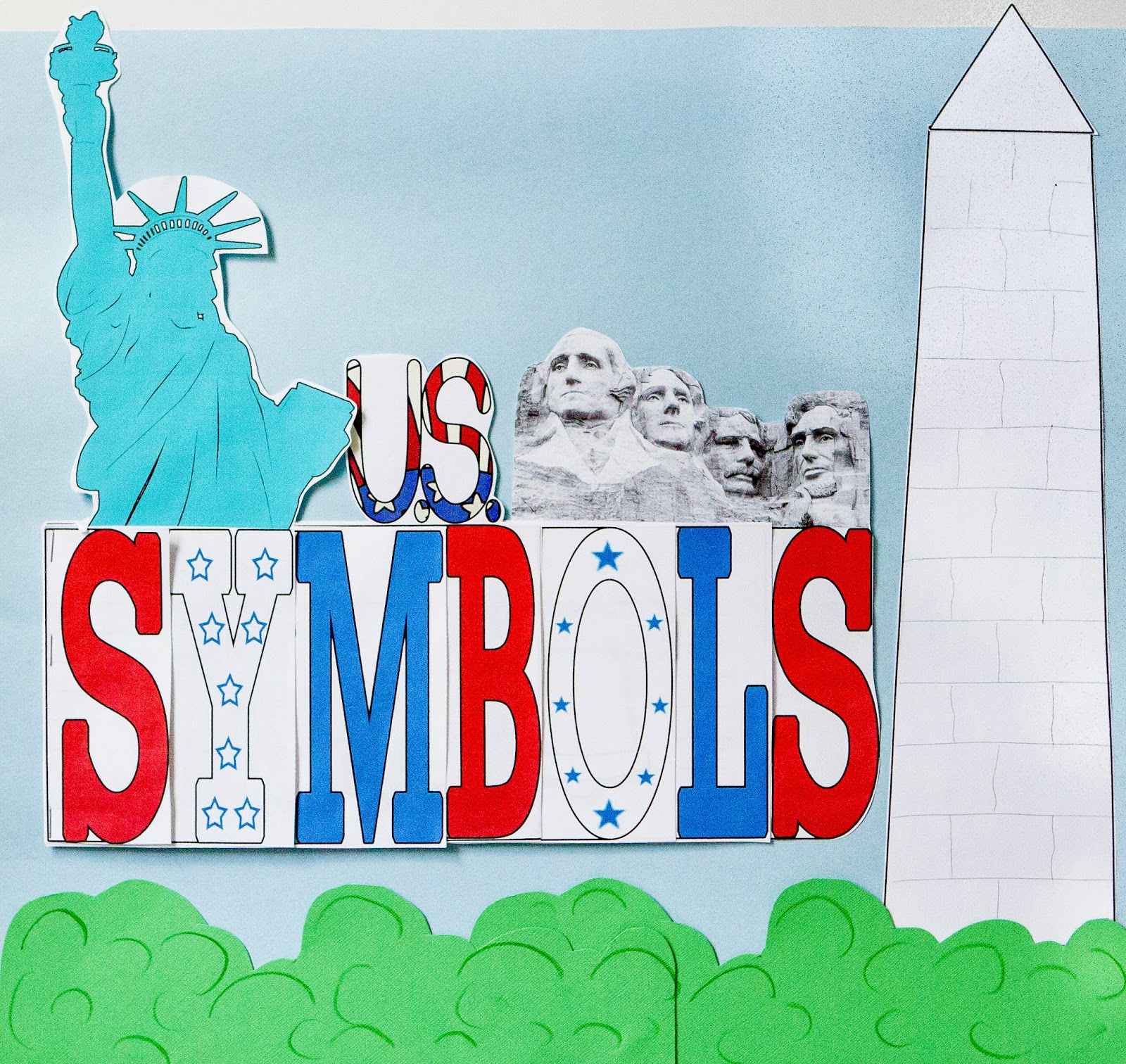 Simply Skilled In Second President S Day Prep Fun Amp A Freebie