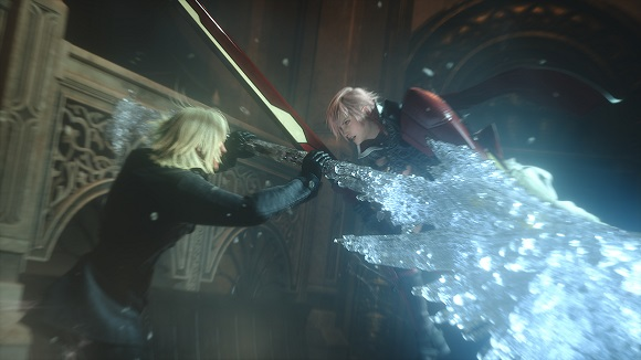 lightning-returns-final-fantasy-xiii-pc-screenshot-www.ovagames.com-3