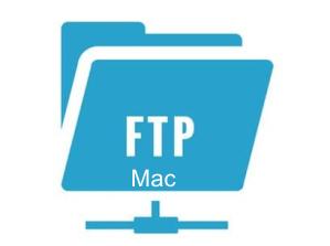 FTP Mac