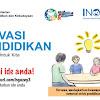 Ikuti Lomba Berbagi Ide Kreatif dan Inovatif Dalam Meningkatkan Kemampuan Literasi dan Numerasi Anak Usia 7 - 15 Tahun