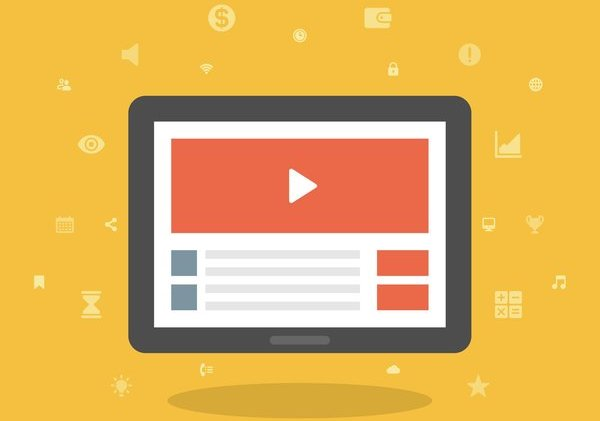 YouTube Optimization & Video Structure