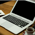 10 Best Work From Home Jobs You Can Get Right Now