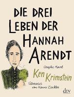 https://anjasbuecher.blogspot.com/2020/05/rezension-die-drei-leben-der-hannah.html