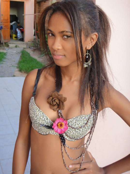 rencontres jeunes filles malgaches