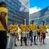 Prevenção à criminalidade se torna política de Estado em Minas
