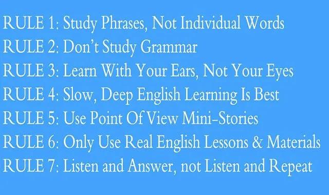 كورس power english