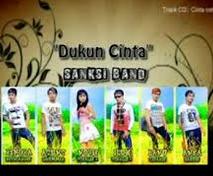 Download Lagu Terbaru Indonesia 2016 Dukun Cinta Sanksi Band