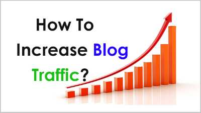increase-traffic-on-the-website