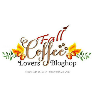 http://coffeelovingcardmakers.com/2017/09/2017-fall-coffee-lovers-blog-hop/