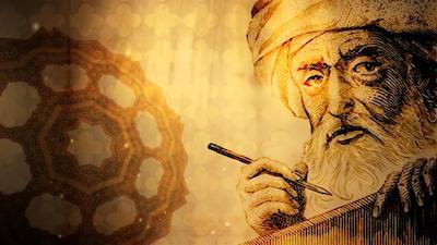 أهم الشعراء العرب قديماً