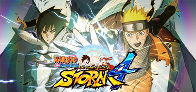 naruto-shippuden-ultimate-ninja-storm-4-pc-cover